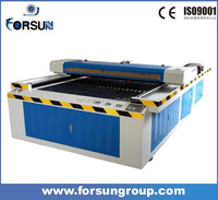 cheap new product small laser cutting machine, laser metal cutting machine, wood laser cutting machine
