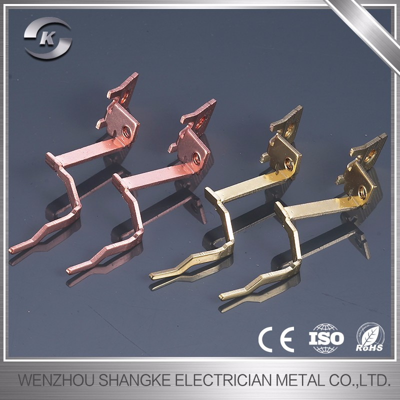 ISO9001 IEC laser cut metal parts,stamped aluminum sheet parts,stamp forging parts