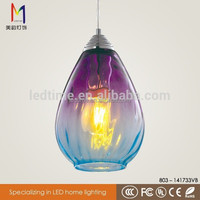 Zhongshan Guzhen Lighting Factory Edison Pendant