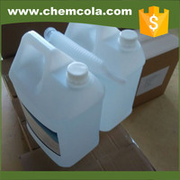 Best price, high quality urea crystal 99 2 min for adblue liquid