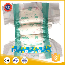 baby diapers cheap bulk rejected diapers export europe baby diapers