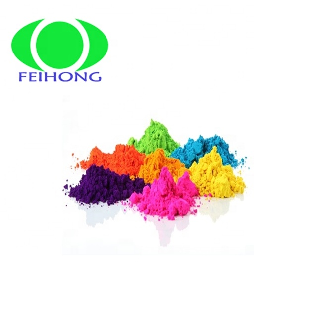 Electrostatic Spray Anti-Corrosion Protection Epoxy Resin Coating <strong>Powder</strong> for Metal surface