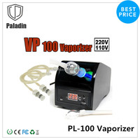 Best Electronic Vaporizer Smoking device for Herbal & Aromatherapy
