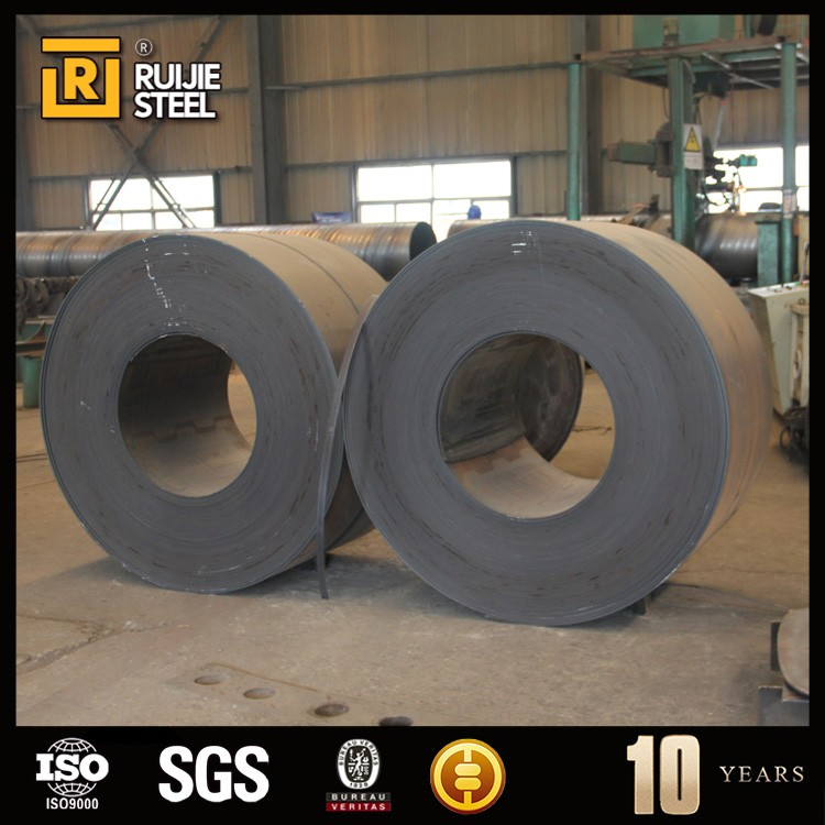 spiral steel tube/pipe,petroleum products,thick walled spiral steel pipe