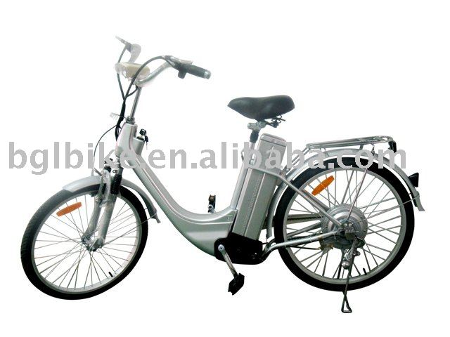 "2016 new 26"" electric bikes bicycle alloy city star"