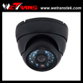 Wetrans TR-AHD603 Night Vision Onvif 720P Analog CCTV Camera Infrared Dome AHD 100 PIXEL Security Camera