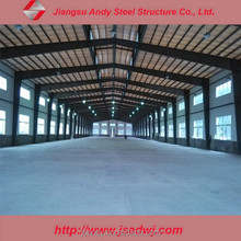 Prefabricated Steel Structure Warehouse,workshop,factory building design