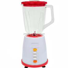 Multi function hand OEM ODM blender ball