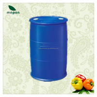 liquid fertilizer with best prices