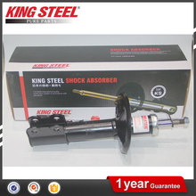 KINGSTEEL Car Spare Parts Front Left Shock Absorber for Toyota Corona ST170 333119