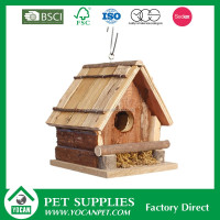 birds for sale and artificial birds and parrots small wood crafts bird house