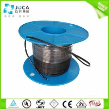 solar PV cable 4mm2 for solar energy system