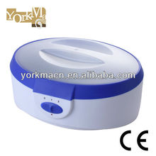paraffin wax machine for hand and feet&bule wax heater