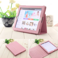 tablet cover for ipad air 2 leather case universal kid leather case