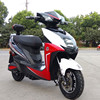 For sale New E motorcycle cheap A4 48V20AH electric motorbike best selling electric scooter 1000w motorcross motorcycle Malaysia