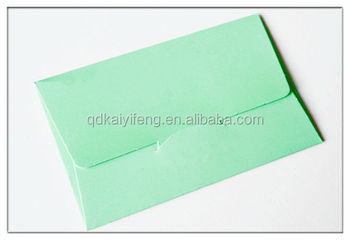 Reasonable Gift Card Amount For Wedding : Cheap Gift Card Envelope Wedding Cards And EnvelopesBuy Card ...