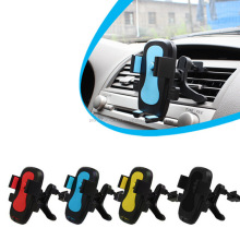 sucker 360 rotation universal cellphone car holder for windshield