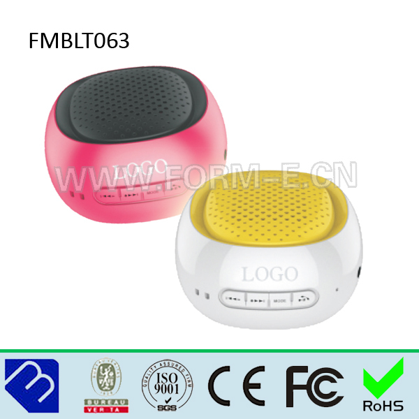 good quality cheap portable stereo bluetooth wireless speakers for motorcycle