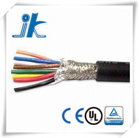 Factory E342399 UL approved 2-32AWG awm UL 2725 USB Cable