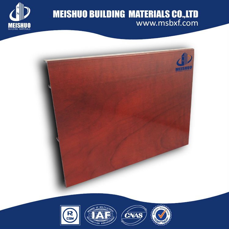 plastic timber upvc skirting board covers