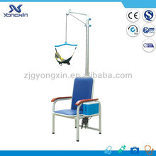 cervical and lumbar traction equipment(YXZ-XI)