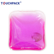 Good Price Pocket Hot Pack with Logo Printing