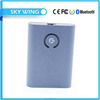 CSR8670 V4.0 Bluetooth transmitter and receiver 2 in1 one kit,support APTX,can connect 2 device at the same time