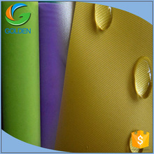 Weight 120gsm spun-bonded upholstery nonwoven fabric,laminated PE+ pp nonwoven fabric,film laminating composite nonwoven
