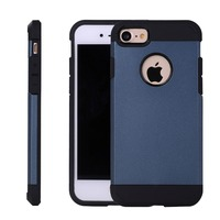 BRG Newest Fashional Protective Case For I Phone7 Case