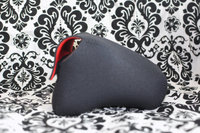 Hot Sales Neoprene Camera Cover Case Bag Good Quality CM0492