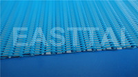 High Quality Polyester Spiral Pressure Filter Fabric from EASTTAI,China