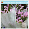 Hot Sales New Unique Creative nonwoven flower wrap for lovers