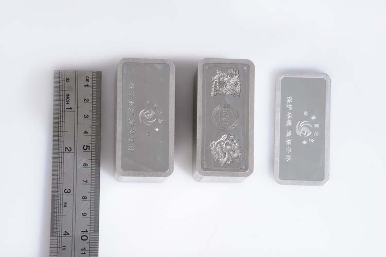 cutting steel mold, cutting die, jewelry mold