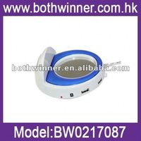 usb heated warmer coffee cup mug , H0T020 , usb drink warmer