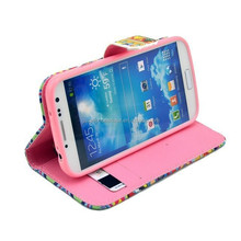 Design Mobile Phone Back Cover Flip Case Cover Pouch For Lg L90