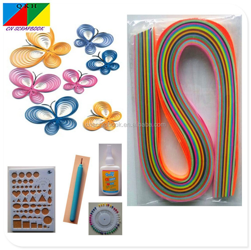 How to buy a term paper quilling