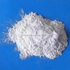 Calcium Stearate Used In Plastic Rubber
