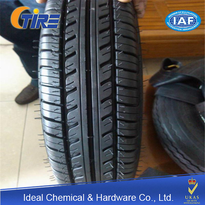 Factory price high quality china motorcycle tire 135-10 for pakistan