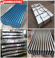 prepainted steel coils suppliers galvanized steel sheet in coil gavalum electro galvanized steel coil aluminum can roof