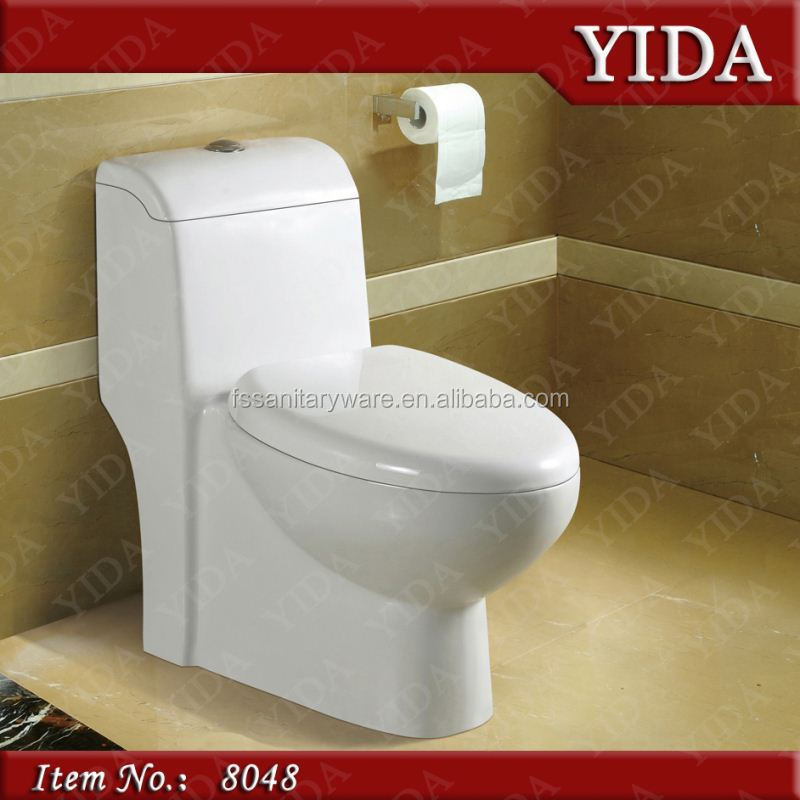 Water Closet Brands,Toilets For Dogs,Sanitary Ware Manufacturer ...