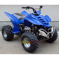 125cc sports atv cheap 125cc atv 125cc cheap atv for sale