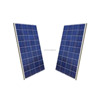 TIANXIANG best service 250w solar panel 250w