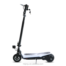 CE Approval Fashionable Folding Mini E Scooter, 24v 250w Brushless electric Scooters, Escooter