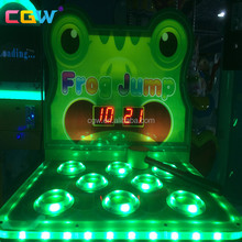 kids lottery game machine,hammer arcade game machine,commercial game machine
