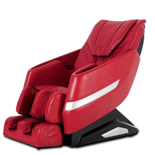2017 New Products Head Rest Full Body Foot Massage Sofa Chair
