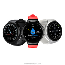 oem watch phone japan water proof android heart rate monitor dual sim card watch phone waterproof cdma watch mobile phone