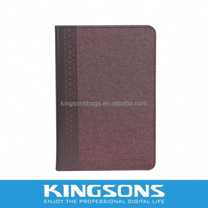 New Products For 2014 Classic high quality Genuine leather case cover for microsoft surface tablet