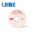 Cheap price A grade 700MB 52X CD R in 50 shrink wrap packing
