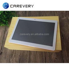 10.1 inch 4G lte tablet octa core mtk6753, new 10.1 inch touch tablet with 1920*1200 high resolution