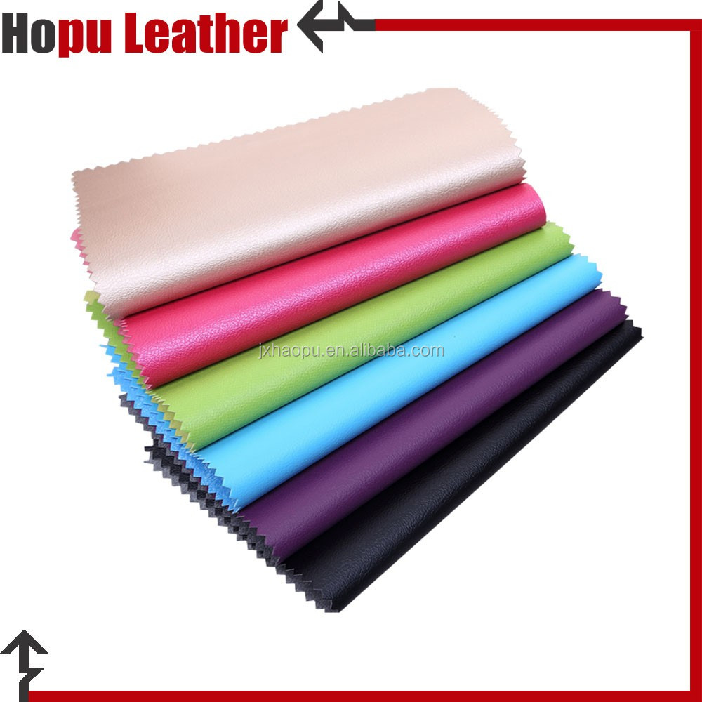 bulk pu leather materials for shoes lining material suppliers alibaba china